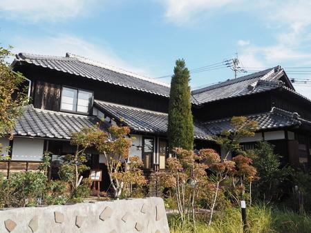 21-大村市 純忠御膳と歴史さるく 花さんさんPB104905