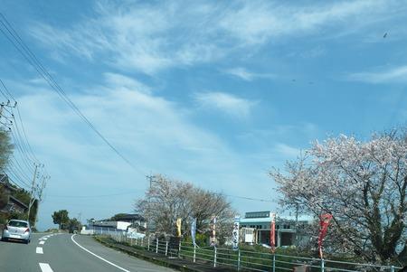 2-佐賀県 肥前浜宿 酒まつりP3274352