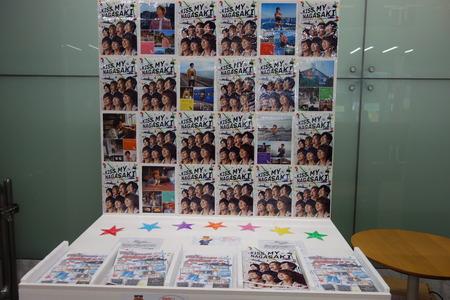 6-博多駅DSC05563