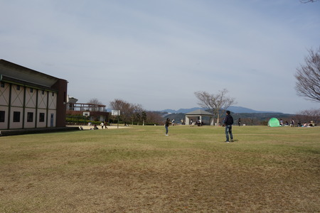 5-のぞみ公園DSC05291