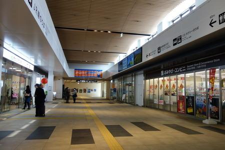 3-JR九州DSC08233