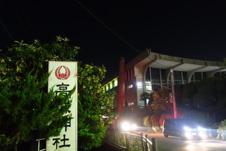 2−高城神社DSC02264