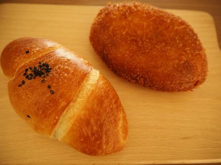 17-大村市中里町 峠のパン工房PC160199
