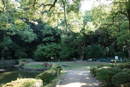 4-諫早公園DSC07311
