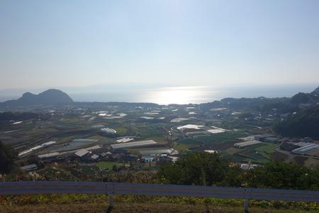 9−加津佐町DSC07891