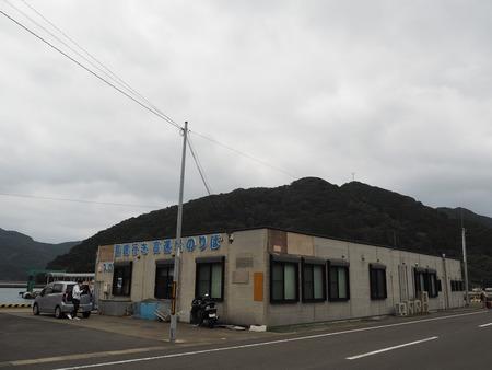 11-上五島 鯛の浦港ターミナルPB200453