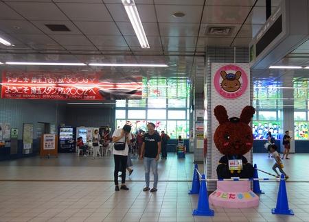 13-浦和美園駅DSC01910