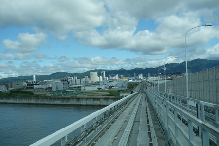 1-神戸エアポートDSC09062