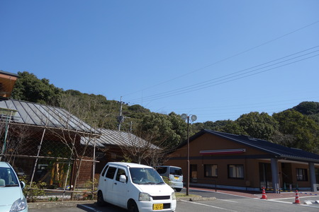 3-大村市道の駅DSC05203
