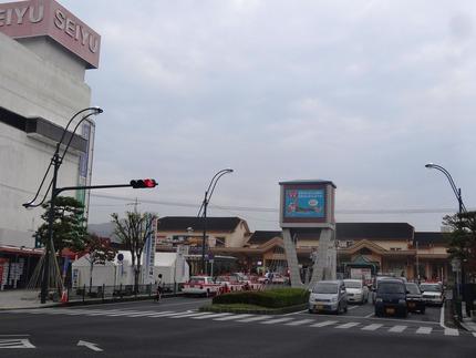 7-諫早駅DSC06581