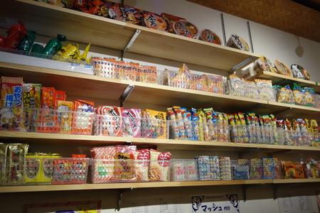 11-長崎市矢上町 缶詰BER來DSC06540