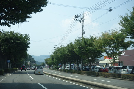 1-長崎市天山DSC01481