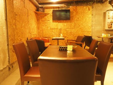 6-長崎市 cafe&bar BasePP6281702
