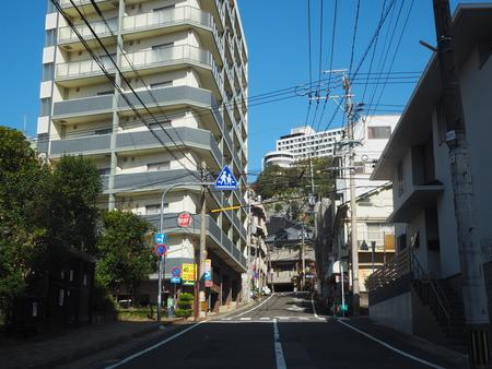 5-長崎市玉園町 花カフェ ガーデンコーヒーPB084147