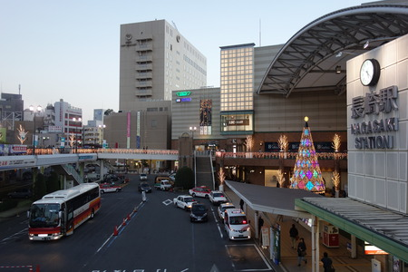 22−長崎駅DSC06035