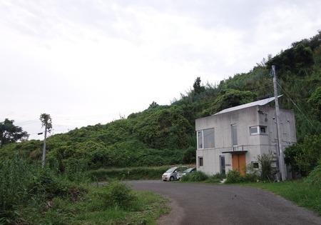 6-セーナ オブトシフォリアDSC04253