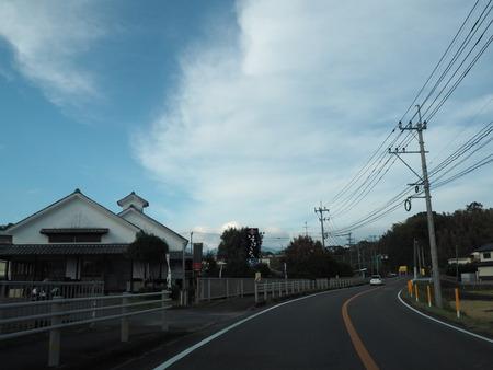3-白木峰高原 コスモス畑PA110769