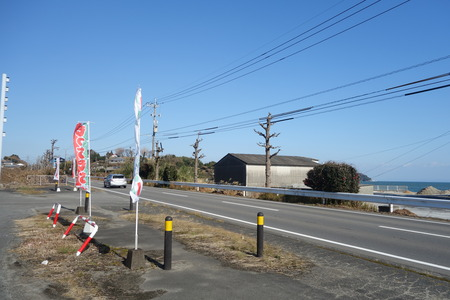 3-ぱすたろうDSC09923