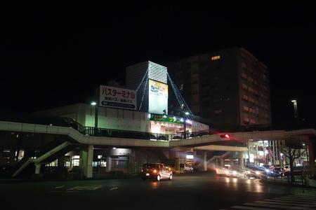 8−諫早駅バスターミナルDSC07228
