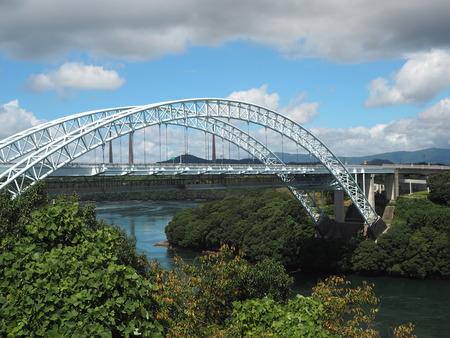2021.09.18 西海橋P9181478