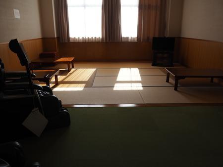 9-小長井健康センターPC122249