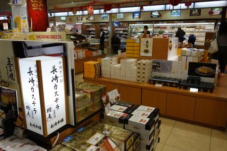 8-長崎空港DSC01706
