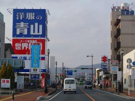 2-山鹿新青山荘DSC01097
