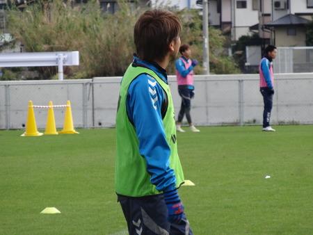 1-梶川諒太DSC02080