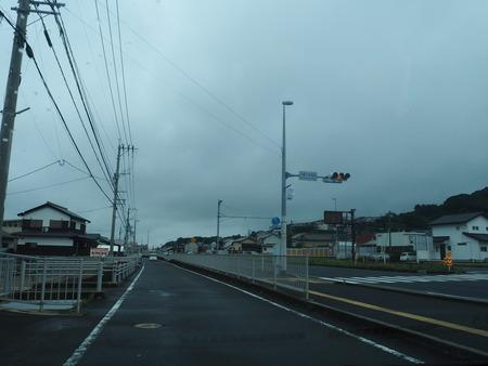 3-諫早市小野町 my style P7142900