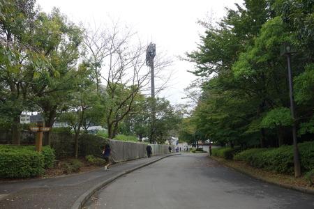 6-Vファーレン長崎DSC09972