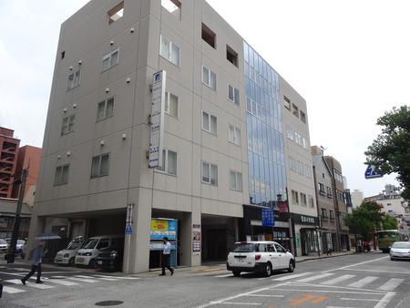 10−長崎バスセンターDSC09696