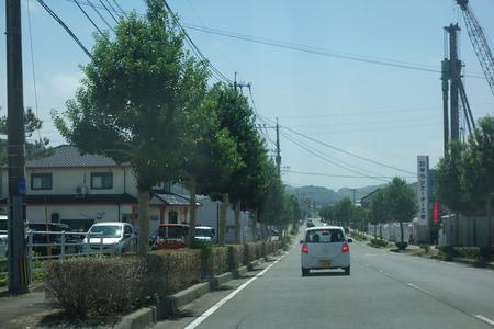 2-ぱれっとDSC02882