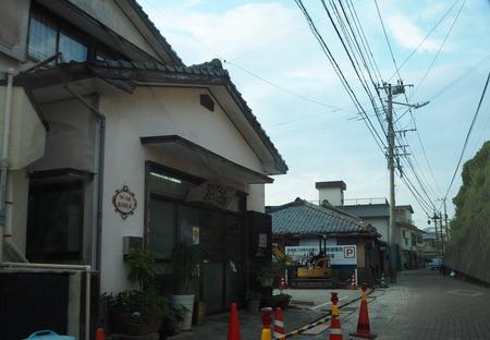 4-雲仙市小浜町 スパイス工房 BONGA P6251437 - コピー