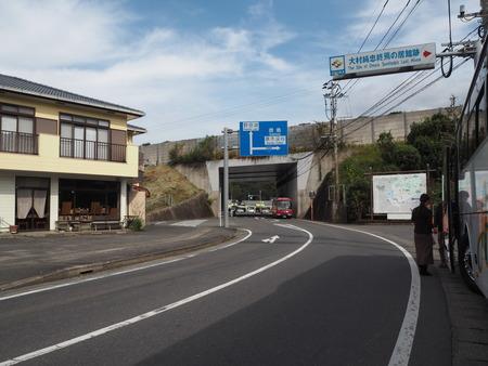 11-大村市 純忠御膳と歴史さるくPB104746