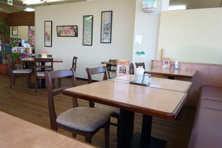 10-霧島サービスエリア萩の茶屋DSC04066