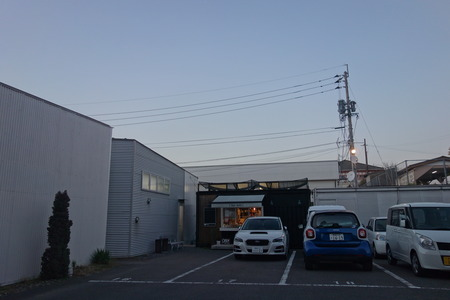4−大村市タケムラDSC07163