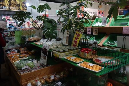 17-松浦海のふるさと館DSC02130