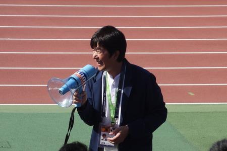 6-Vファーレン長崎DSC02508