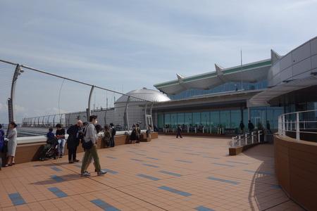 14-羽田空港国際線DSC06443