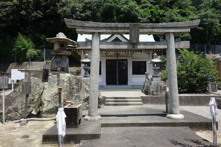 2-恵比須神社DSC09092