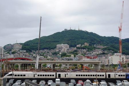 12-長崎駅DSC00174