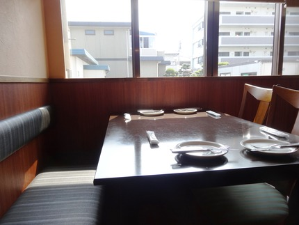 5-kazu-DSC07788