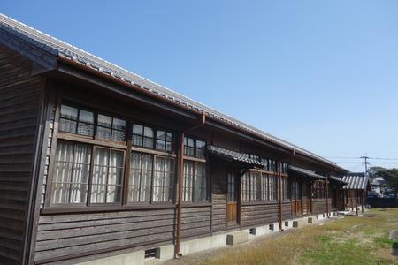 7-国見町神代小路 緋寒桜の郷まつりDSC00368