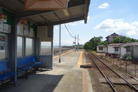 11-古部駅DSC00389
