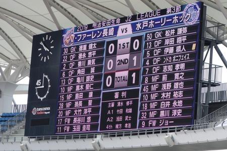 4-水戸戦DSC09297