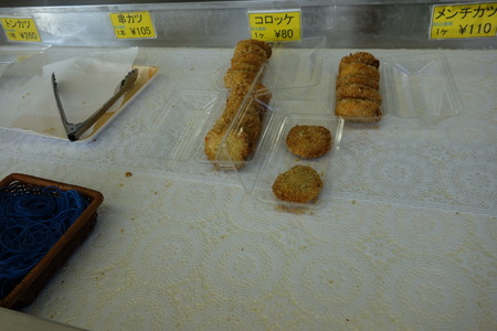 5−川下精肉店DSC09026