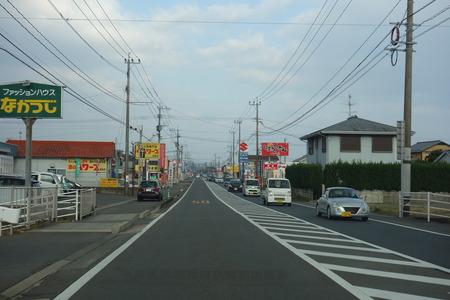 1-ふくまる本舗DSC08517