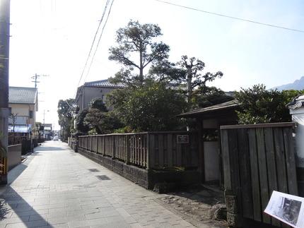 16-四明荘DSC07958