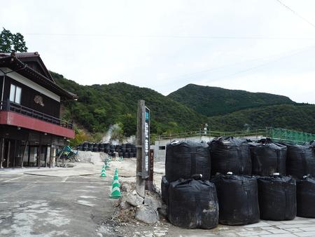 2021.09.11 雲仙温泉P9110712
