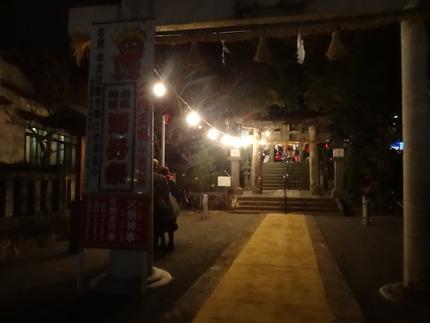 2-多良見阿蘇神社DSC08318